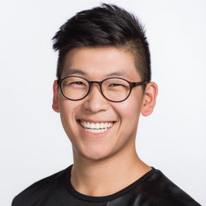 Picture of Andy Zhang